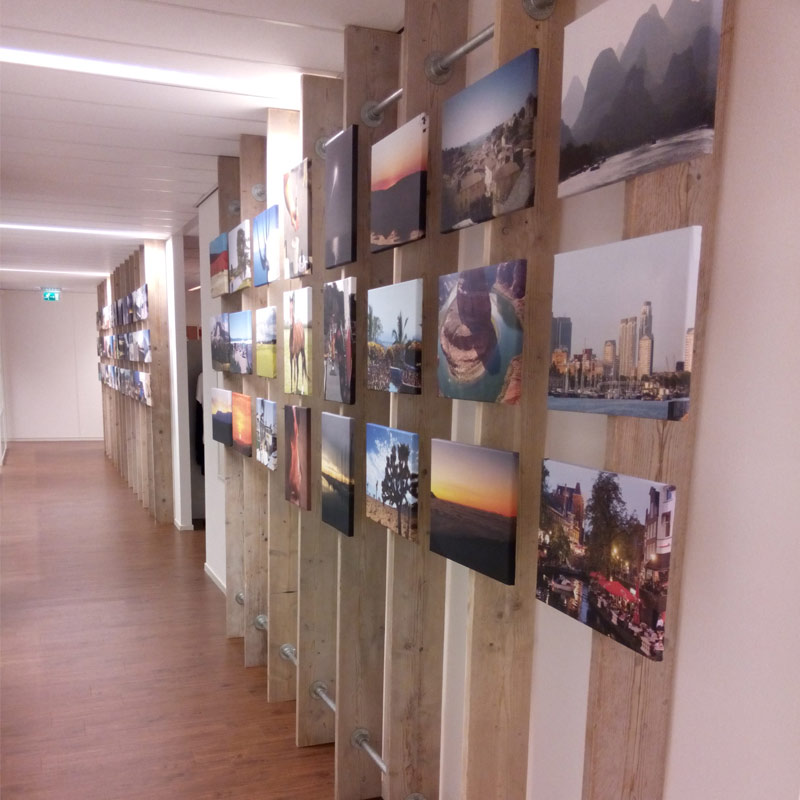 foto wand thomvorm design
